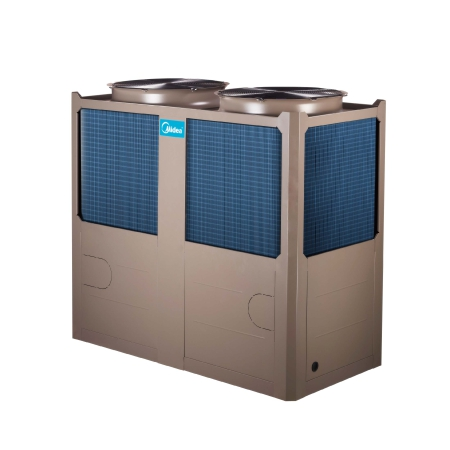 万博appmanbetx手机版风冷热泵模块机组(H型)LSQWRF65M/AN1-H~LSQWRF330M/AN1-H
