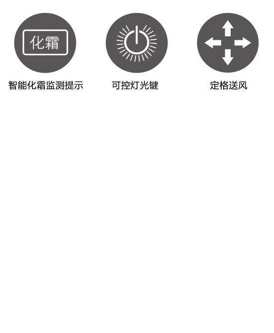 新万博体育网页版2匹/3匹四面出风天井机