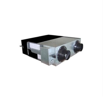 霍尼韦尔新风系统家用全屋全热交换器 ER150S1NPOBSP~ER800S1N