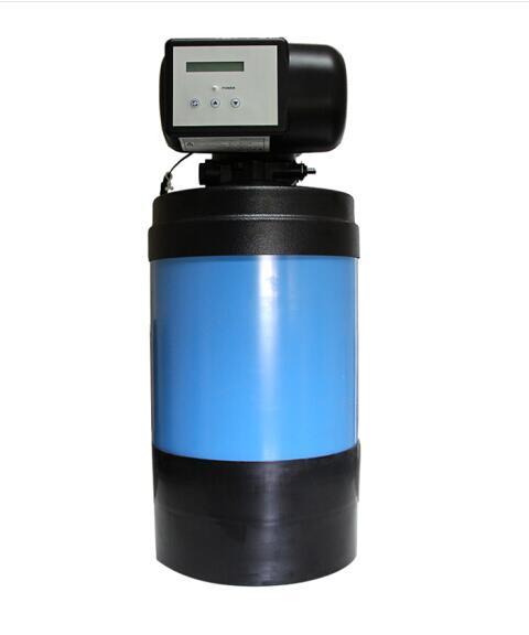 斯麦恩 原装进口中央净水机 斯净AC-200~AC-400